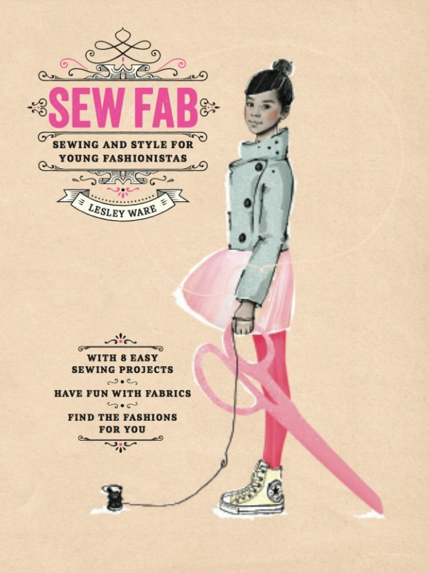 SEW_FAB_COVER